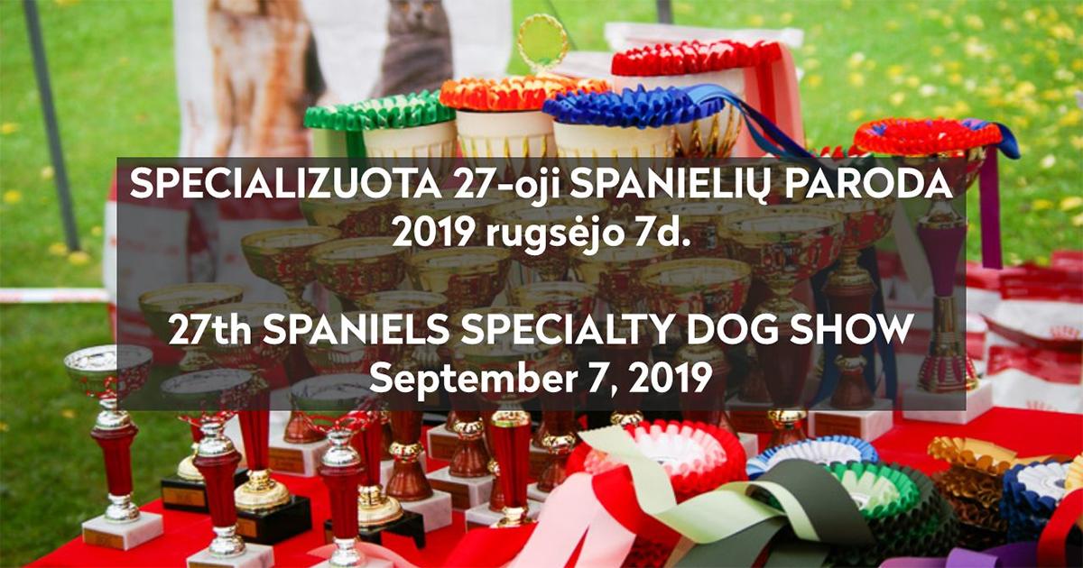 specializuota-spanieliu-paroda-2019